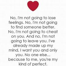 I Love U Quotes Gorgeous 48 Girlfriend Quotes I Love You Quotes For Her Quotes That I Love