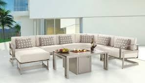 Beautiful Castelle Patio Furniture Castelle Casual Furniture World