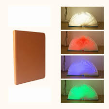 Cortex Lighting Amazon Com Oudan Foldable Cortex Led Night Light Led Lamp