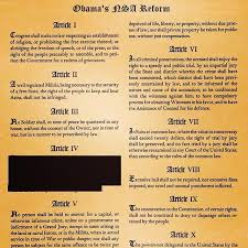 best fourth amendment images th amendment  pictures of fourth amendment case image mocking obama s nsa reform posted by sen