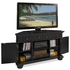 ... Best Picture Of Corner Tv Stands Ikea All Can Download ALL Guide With  Corner ...