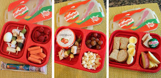 Mini Babybel Cheese And Healthy Lunchbox Ideas Happy Being Healthy