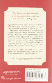 burro genius summary by folio weekly issuu burro genius blog  trece sentidos spanish edition victor villasenor daphne rubin trece sentidos spanish edition victor villasenor daphne rubin