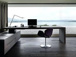 Image Computer Large Modern Desk Office Desk Awesome Large Office Desk Large Modern Desk Good Home Office Desks Anhsauinfo Large Modern Desk Large Modern Desk Good Home Office Desk Modern