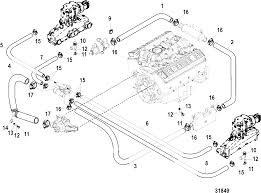 Dodge 318 Engine Diagram