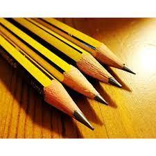 Bút chì 2B,HB Đức Staedtler Noris cao cấp ( hộp 12 cây) chì kim, cho bé tập  viết, chi không gẫy khi gọt - Soleilshop giá cạnh tranh