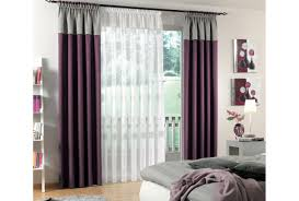 küchengardinen online kaufen | otto. gardinen deko » gardinen mit ...
