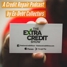 credit repair scams. Modren Credit Throughout Credit Repair Scams