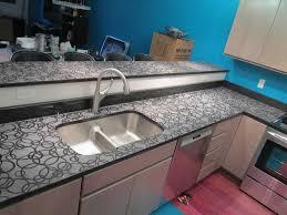 kitchen countertop preston wa
