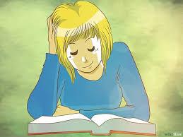 Как выжить при написании диссертации Изображение с названием survive the dissertation process step 5