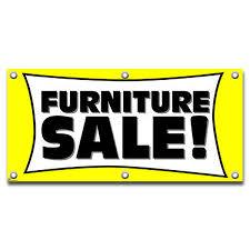 Furniture sale banner Dribbble Details About Furniture Sale Retail Store Business Sign Banner Freepik Furniture Sale Retail Store Business Sign Banner Ebay