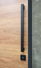 Models Cool Front Door Handles Doors Entry Modern Barn Contemporary Pulls To Ideas