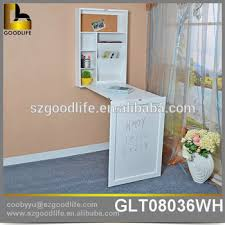 functions furniture.  furniture multiple functions furniture in stock wall mounted fold out convertible desk in functions furniture