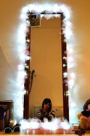 Dressing table lighting ideas Modern Dressing Table Lighting Dressing Table Dressing Table Lamp Ideas Myapexco Dressing Table Lighting Dressing Table Dressing Table Lamp Ideas