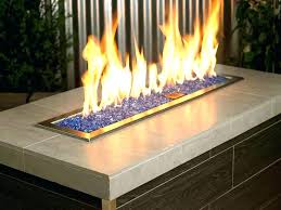 glass for gas fire pit fire pit glass beads where to fire glass fire glass for gas fire pit beautiful outdoor