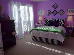 Purple Colors For Bedrooms Bathroom Stunning And Trendy Purple Accent Wall Bedroom Purple