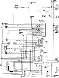 1978 f100 radio wiring diagram diagram 1996 Ford Bronco Engine Wiring Diagram 1996 Ford Bronco Wiring Schematic