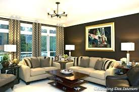 paint colors living room walls ideas of for wall uk