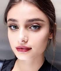 taymariehills tayl prom makeup simple makeup natural makeup cly makeup natural