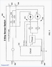 Motion sensor wiring diagram ecosystem diagram stuttgart weather now gfci wiring multiple outlets diagram 476 motion detector wiring diagram