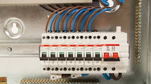 lutron homeworks wiring diagram lutron image lutron homeworks wiring lutron auto wiring diagram database on lutron homeworks wiring diagram