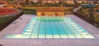 olympic size swimming pool. What Does It Cost To Build An Olympic Sized Pool? Olympic Size Swimming Pool