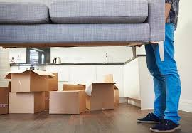 How To Move Furniture Remodelling
