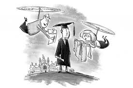helicopter parents affect child s college applications cover image credit 1667183939 rsc cdn77 org wp content uploads sites 4 2015 11 18150541 perils of helicopter e1447856020913 1024x682 png
