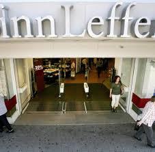 Übernahme-Vorhaben: Wöhrl plant den Kauf der Textilkette ...