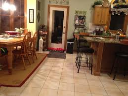 Small Picture Counter height kitchen table or regular height