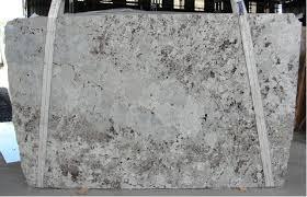 on granite countertops cost of granite countertops calculator