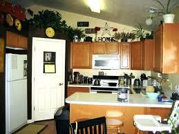 top of kitchen cabinet storage storage above kitchen cabinets kitchen storage cabinets free standing best kitchen