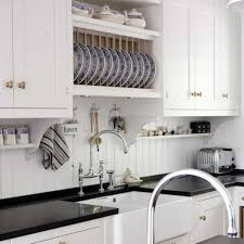Inspiring Cheap Kitchen Backsplash Alternatives 18 About Remodel Small Home  Remodel Ideas with Cheap Kitchen Backsplash Alternatives