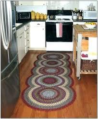 washable mats non slip kitchen rugs simple machine skid door uk