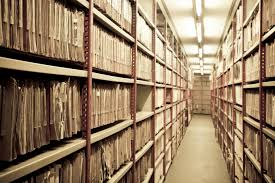 Image result for Archive Records Graphics