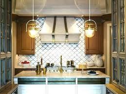 kitchen lighting fixtures over island. Light Kitchen Lighting Fixtures Over Island
