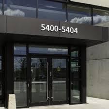 kawneer doors and windows 260 360 560 insulclad thermal entrances