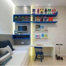 Apartment Architecture Design Decor New Ideas