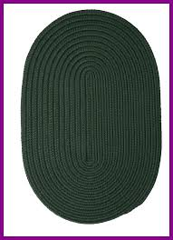 12 x 15 outdoor rug dark green outdoor area rug rug size oval x 12 x