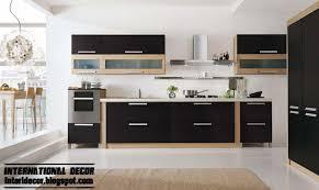 best kitchen furniture. Kitchen Furniture Design Images Best 20 Modern Awesome Ideas