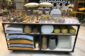 this affordable home decor store in dubai has it all dubai