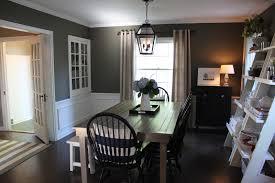 Martha Stewart Bedroom Paint Colors The Fat Hydrangea Paint Colors