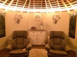 summer house lighting. Deakin2 Summer House Lighting