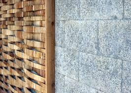 stack wine barrels. Stave Wall By Henry Gene Stack Wine Barrels -