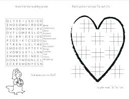 kids wedding coloring book wedding coloring page wedding coloring books free free printable wedding coloring pages best activity book kids coloring pages to