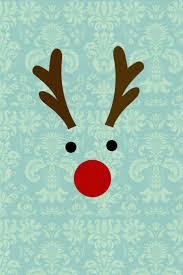 49 Cute Christmas Phone Wallpaper On Wallpapersafari