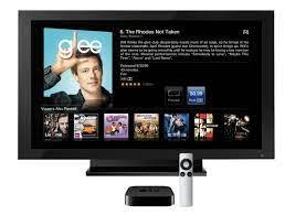 Mac auf TV streamen leicht gemacht mit Apple TV