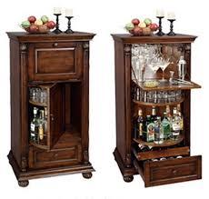 Endearing Small Bar Cabinet Bar Cabinets For Home Dubai Home Bar Design  Furniture