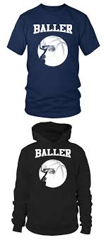 Basketball T Shirt Designs High School T Shirt Basketball Design Ideas Baller Basketball Short