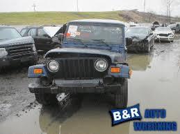 2006 jeep wrangler fuse box page 1 <em>jeep< em> <em>wrangler< em>